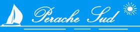 www.perache-sud.fr - Distributeur de produits d'entretien et de matériels de nettoyage - La synergie des compétences